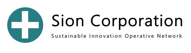 Sion Corporation